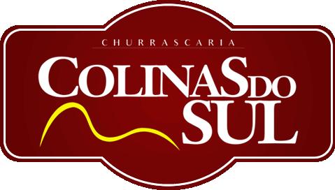 churrascariacolinasdosul-logo